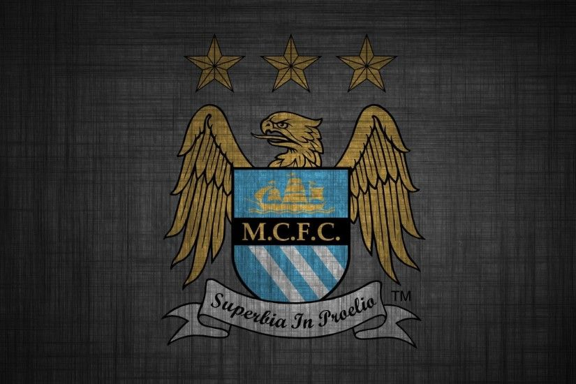 Man City Wallpapers 2017 - Wallpaper Cave