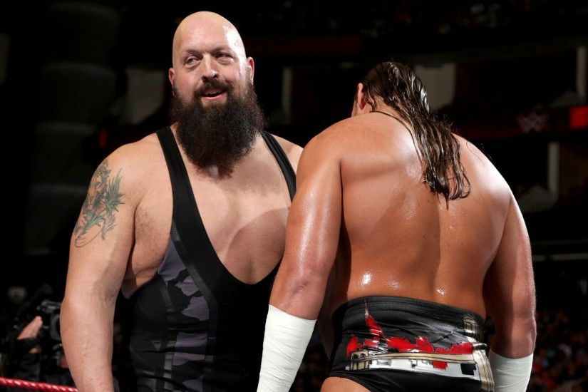 ... Big Show Reveals The Most Humiliating Thing WWE Ever Made Him Do ...