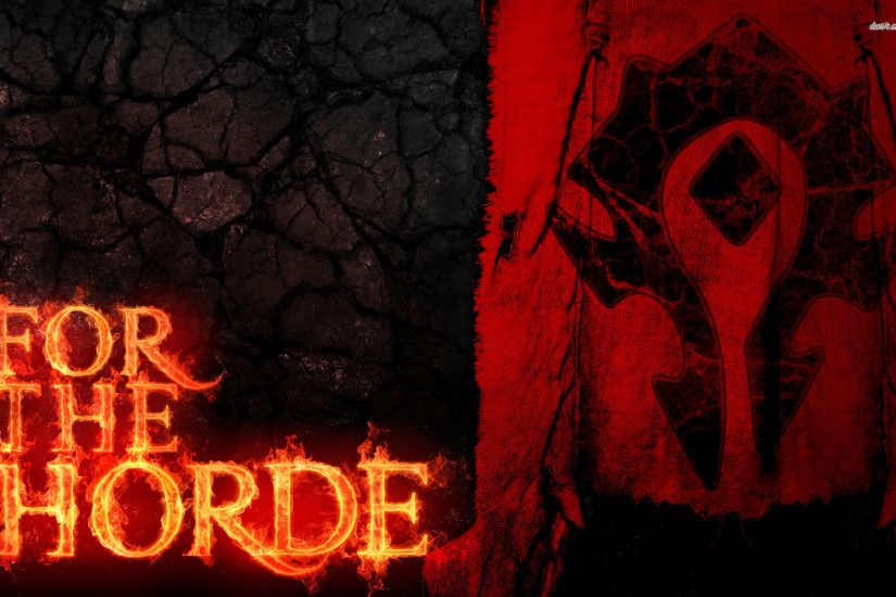... Horde Wallpapers - Full HD wallpaper search