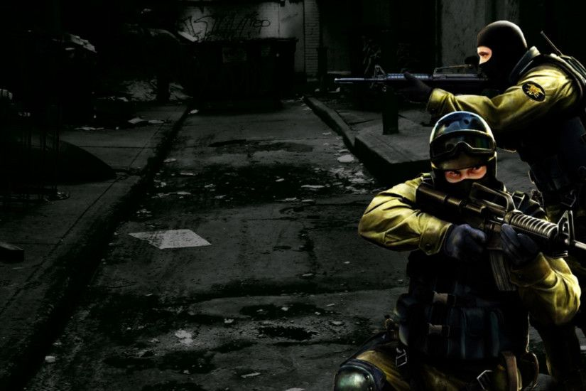 2156-counter-strike-1920x1080-game-wallpaper