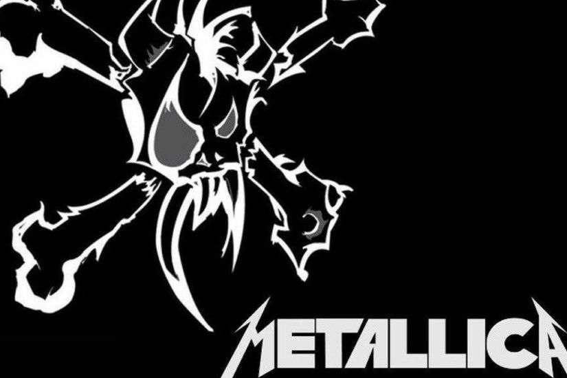Metallica-HD-and-Backgrounds-1920%C3%971080-Metalica-