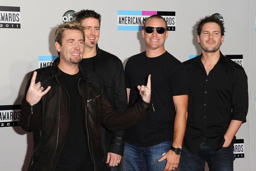 Nickelback Wallpaper | HD Wallpapers, backgrounds high resolution .