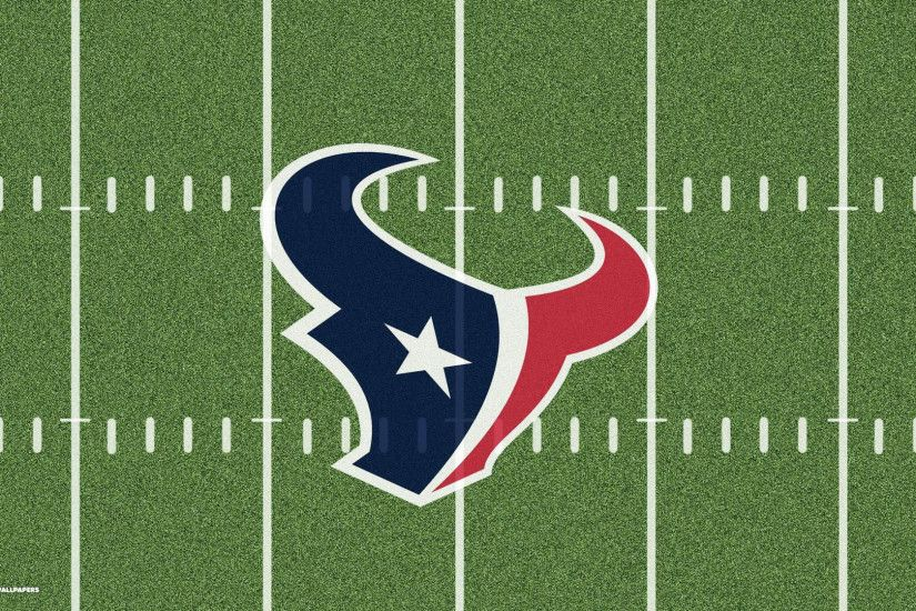 Preview Houston Texans 3D Wallpapers by Carrol Barbary
