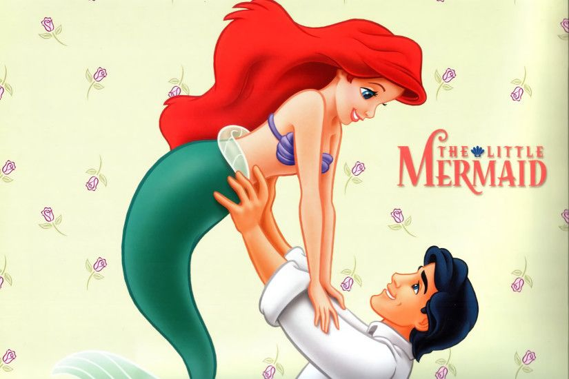 View all 56 Wallpapers Recent The Little Mermaid Wallpapers