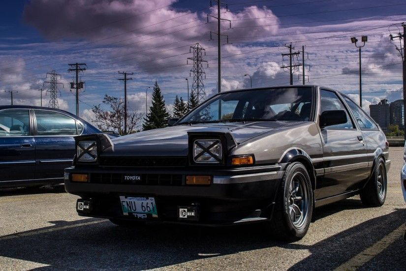 wallpaper.wiki-Toyota-Corolla-Ae86-Wallpaper-HD-PIC-