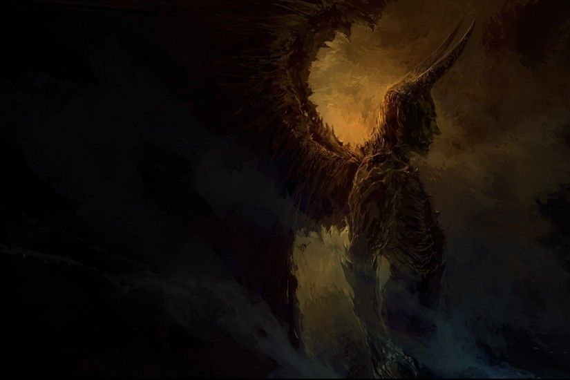 Best 10 Incubus demon ideas on Pinterest | Incubus stories .