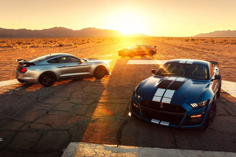 Related Images. ford mustang ...