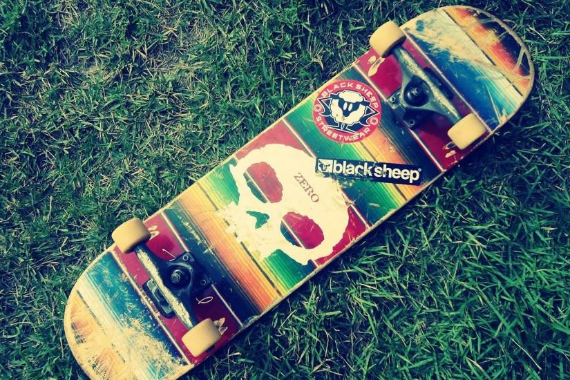 Cool Skateboard Wallpaper 1024x768PX ~ Skateboard Wallpaper #