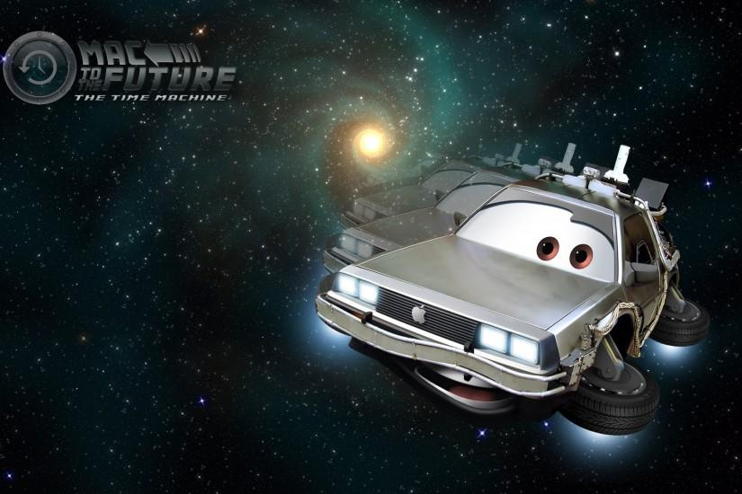 Back To The Future Photo 30958507 Fanpop 1920x1200 · Back To The Future  Stuff 5 Pinterest 515x721
