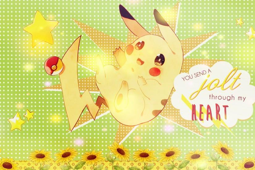 popular pikachu wallpaper 1920x1080 for mac
