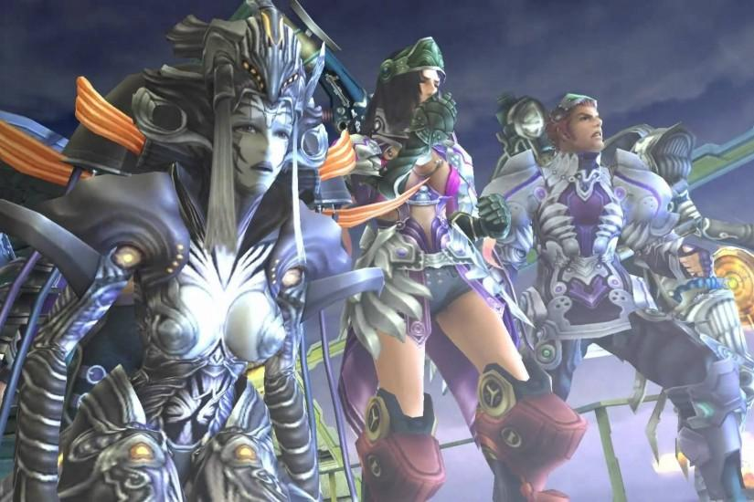 most popular xenoblade chronicles 1920x1080 wallpaper 1920x1080 htc