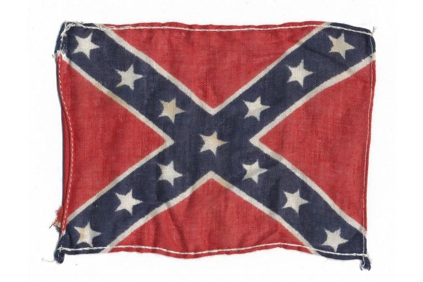 new confederate flag wallpaper 1920x1080 for hd