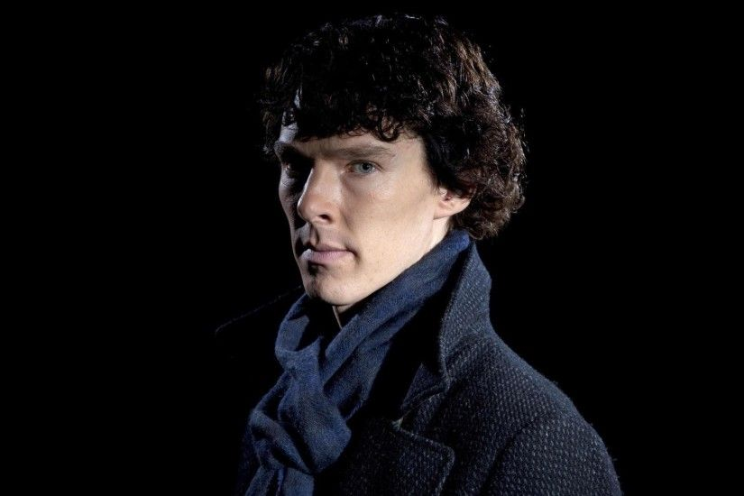 Sherlock Holmes Bbc Wallpaper HD ·① WallpaperTag