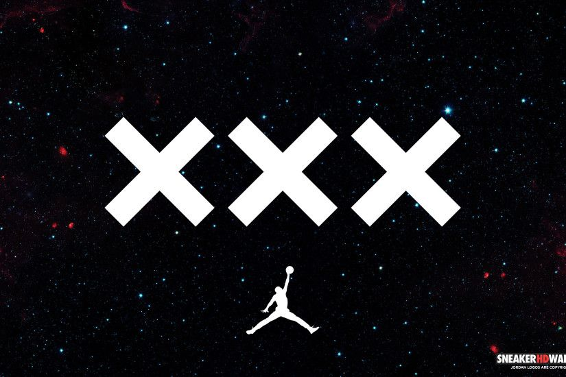 Download link: Jordan XXX wallpaper