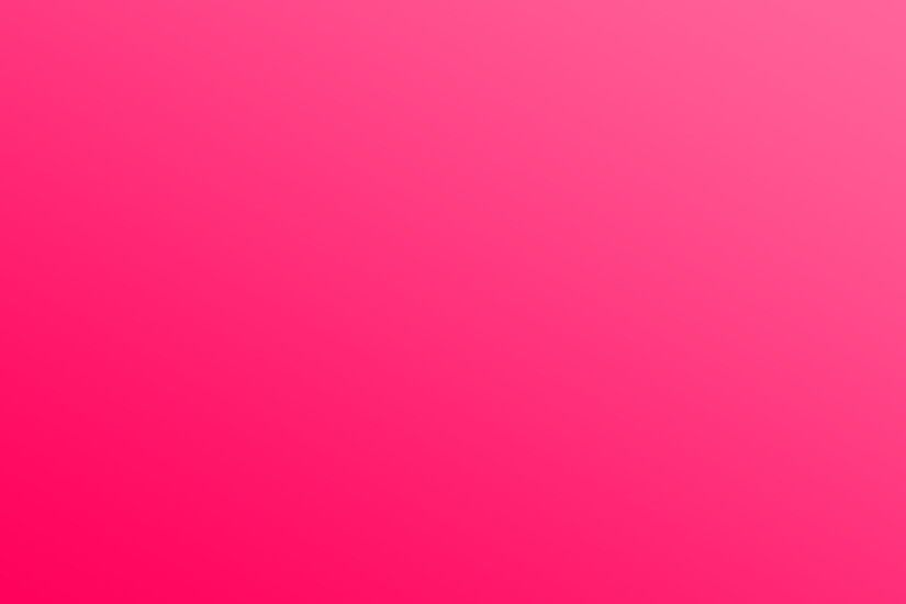 2048x2048 Wallpaper pink, solid, color, light, bright