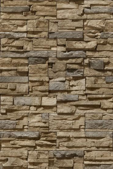top stone background 2051x3054