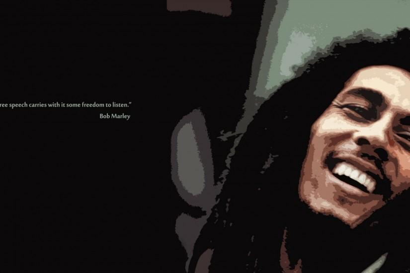 vertical bob marley wallpaper 2560x1440 for htc