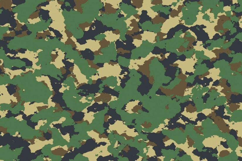 large camouflage background 1920x1920