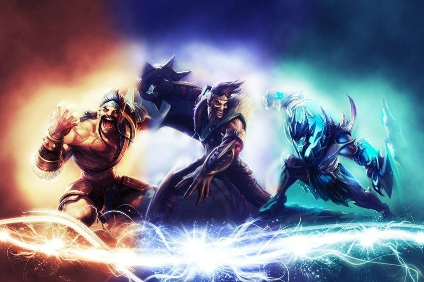 Slayers Skins League Of Legends Wallpapers HD x League | HD Wallpapers |  Pinterest | Wallpaper, Hd wallpaper and Wallpaper backgrounds