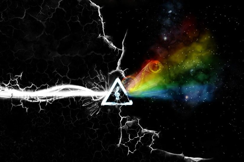 Photos-Download-Pink-Floyd-Wallpapers-HD