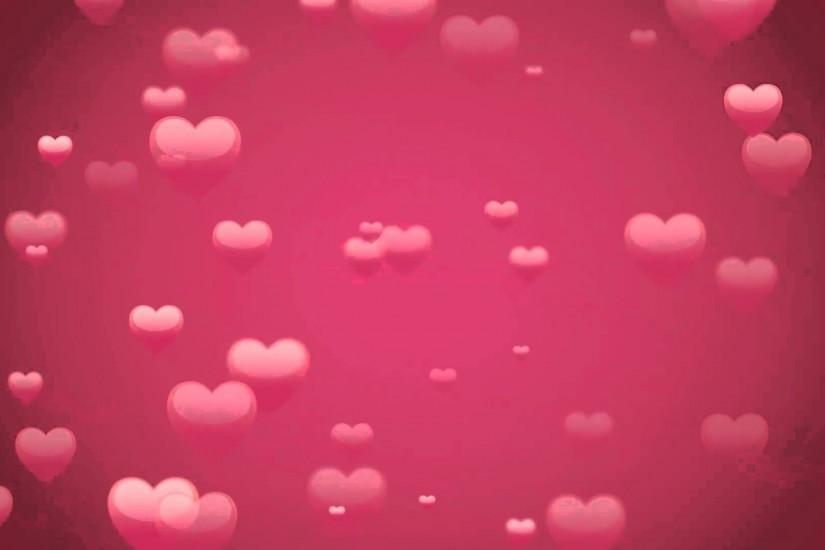 valentines background 183�� download free amazing wallpapers