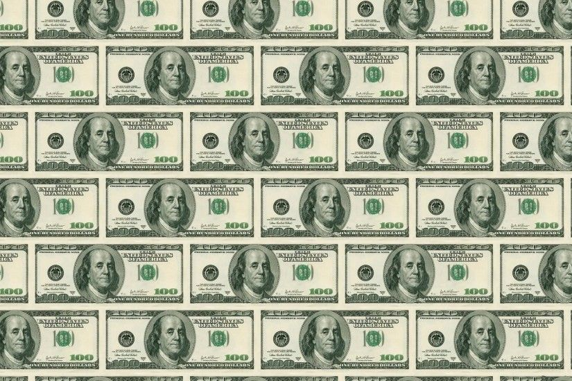 wallpaper.wiki-100-Dollar-Bill-HD-Wallpaper-PIC-