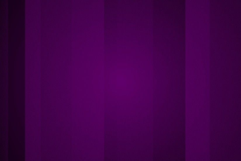 purple wallpaper 46456