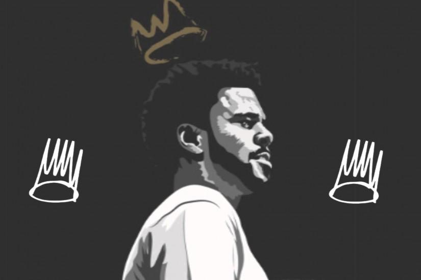 J Cole Backgrounds | HD Wallpapers, Backgrounds, Images, Art Photos.