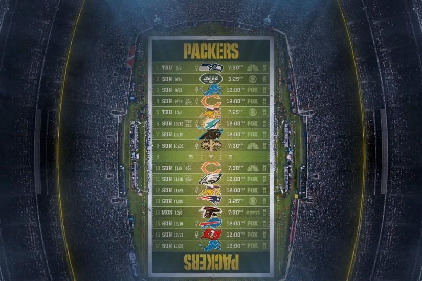 packers wallpaper 2560x1440 free download