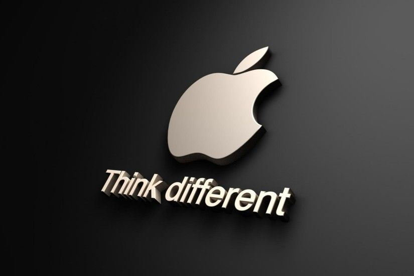 Official Apple Logo Hd Background Wallpaper 21 HD Wallpapers .