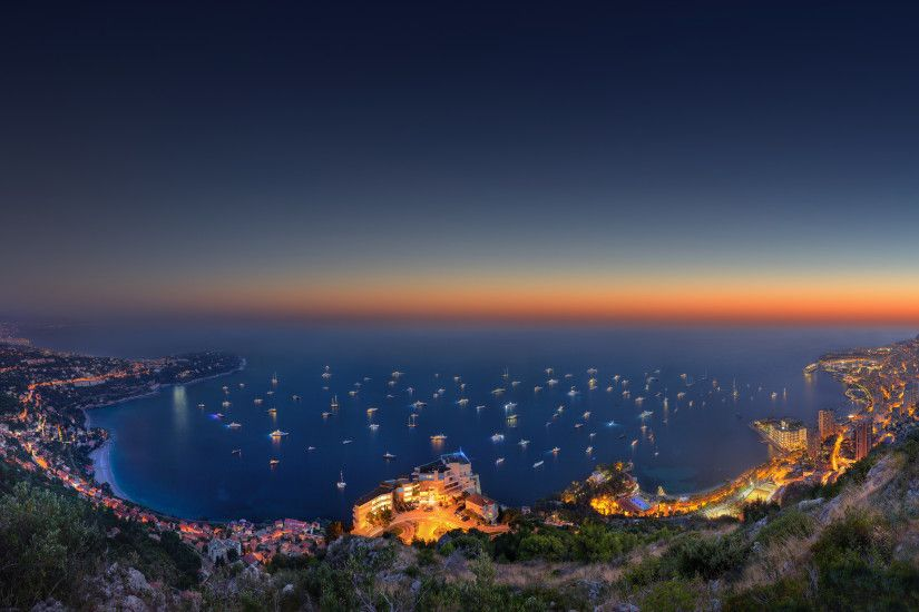 Awesome Monaco Images Collection: Monaco Wallpapers