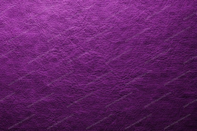Purple Abstract Background wallpaper