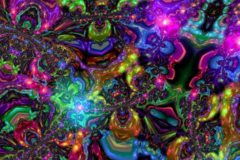widescreen psychedelic wallpaper 1920x1200 for android 40