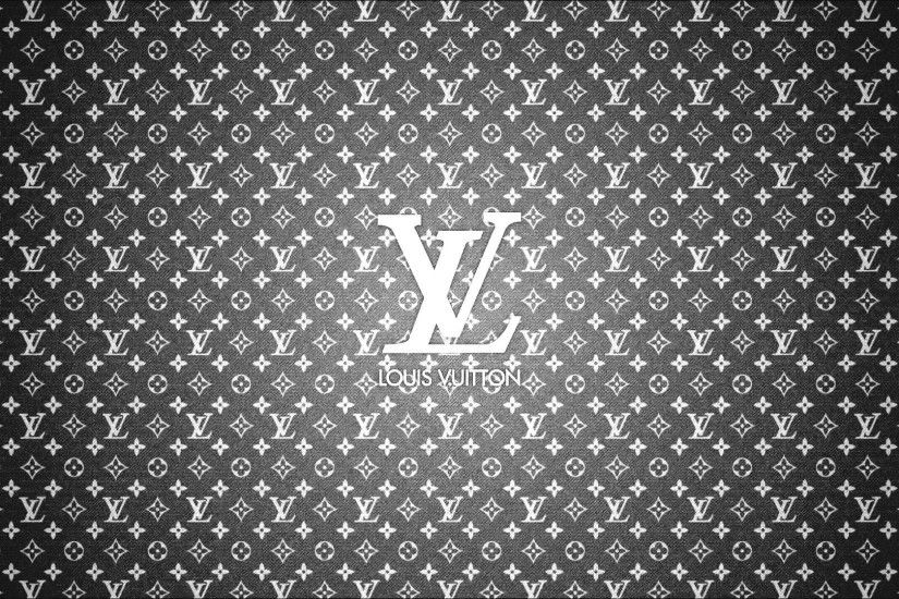 Wallpapers For > Louis Vuitton Wallpaper Hd