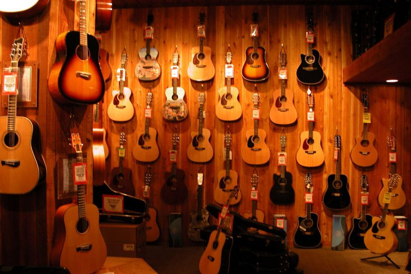 Acoustic Guitar Wallpapers : HD Wallpapers available in different  resolution and sizes for our computer desktop backgrounds, laptop & mobile  phones.