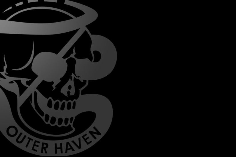 Skull Wallpapers 1920x1080 - Wallpaper Cave