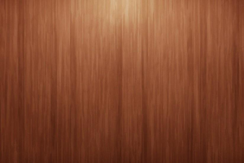 beautiful wood background 1920x1200 for tablet