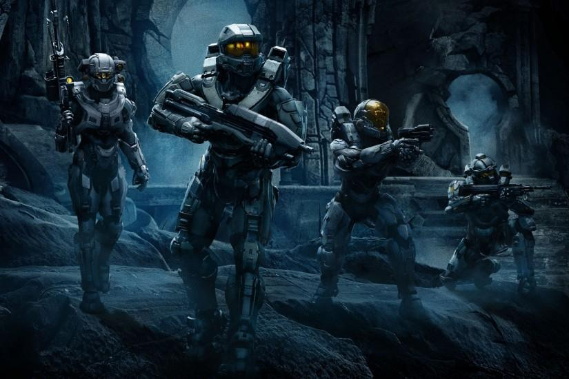 cool halo wallpaper 1920x1200 for iphone 5s