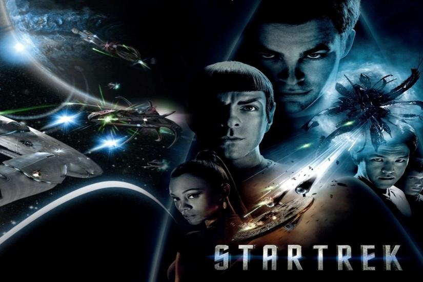 Star trek online review, download, guide & walkthrough.