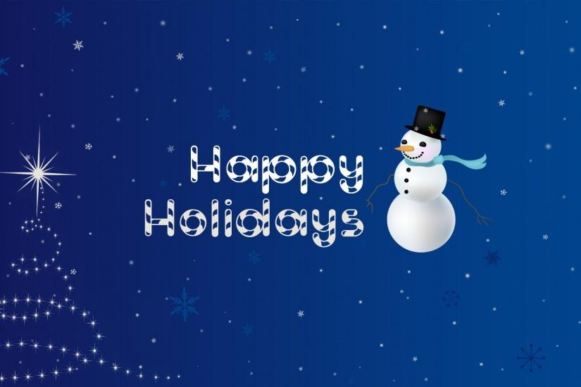 best holiday background 1920x1080 for tablet