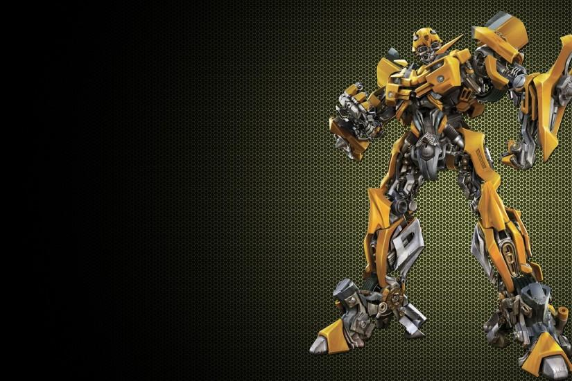 download transformers wallpaper 1920x1200