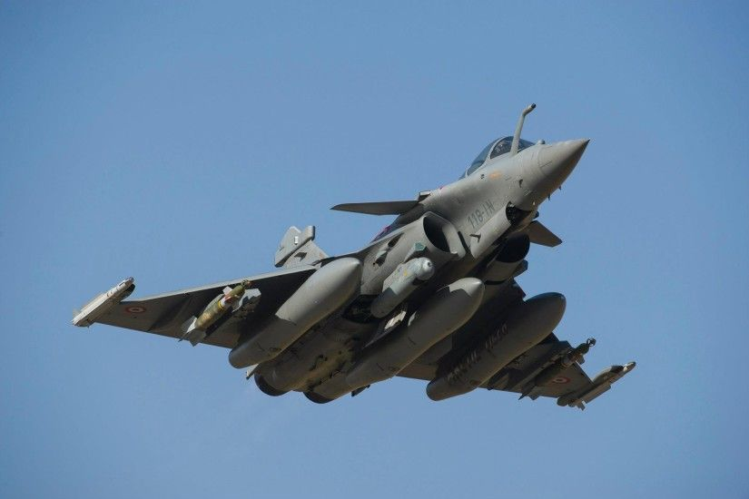 Rafale Fighter Jet military airplane plane fighter (16) wallpaper |  2048x1363 | 250442 | WallpaperUP