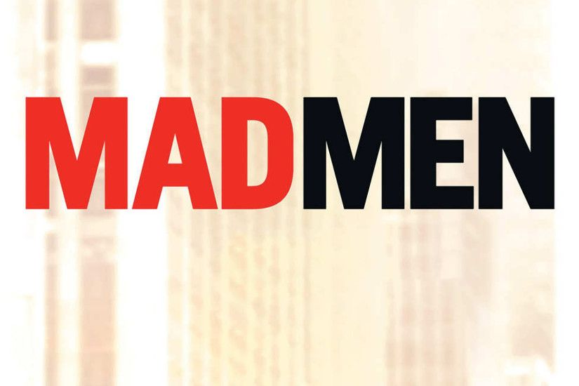 20 Best Mad Men Wallpapers IPhone - iPhone2Lovely