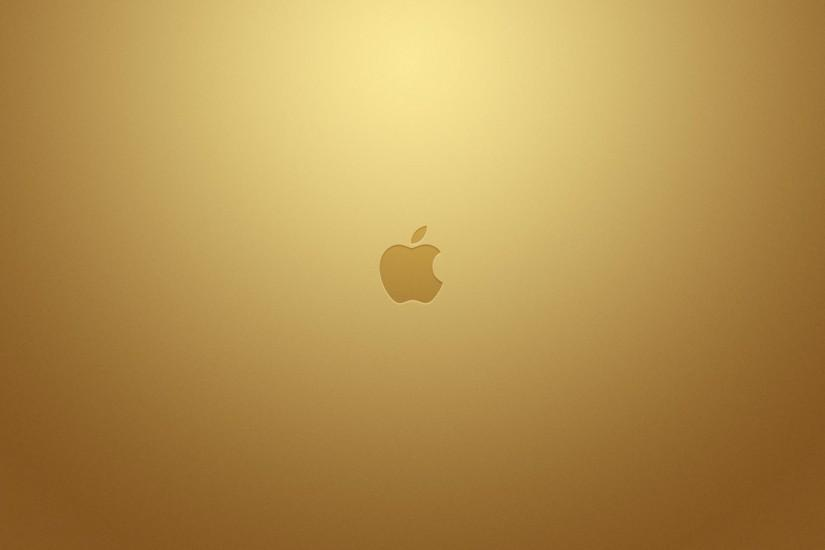 gold wallpaper 1920x1200 for hd