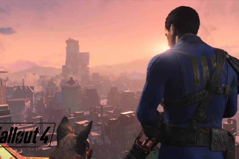 cool fallout 4 wallpaper 1920x1080 x for iphone