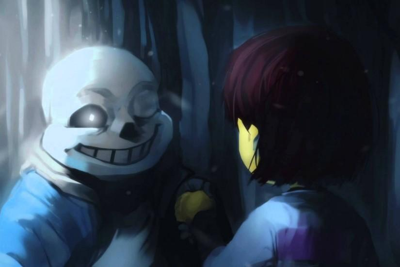 free undertale backgrounds 1920x1080