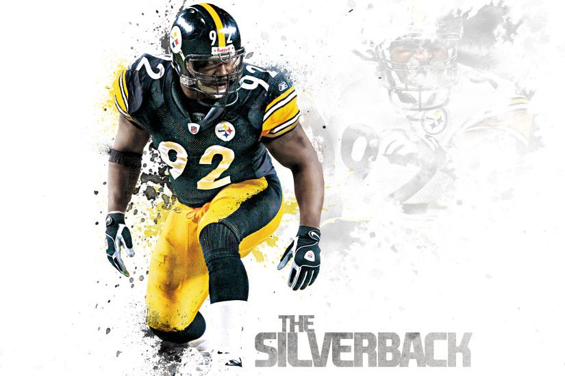 Pittsburgh Steelers Backgrounds For Desktop.