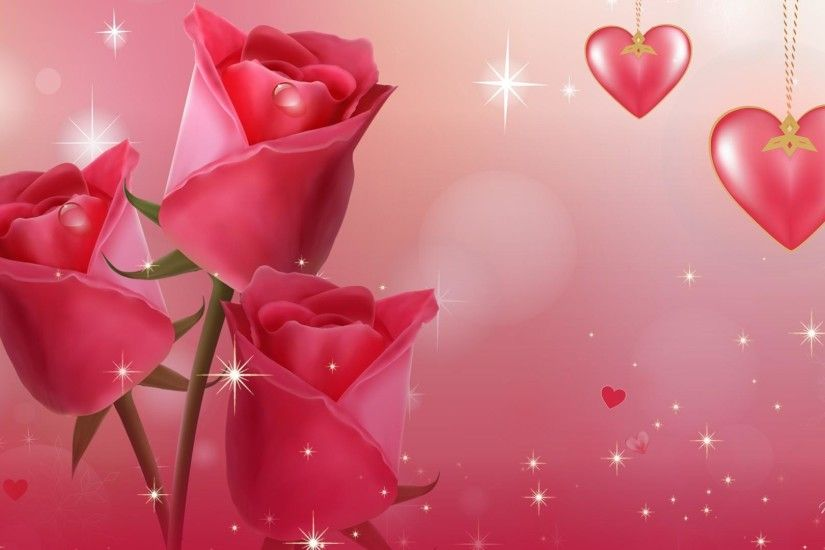 Beautiful Love Wallpapers (44 Wallpapers)