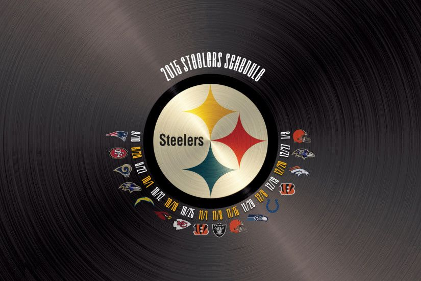 "Search Results for ""steelers wallpaper schedule"" – Adorable Wallpapers"