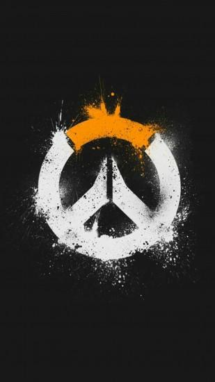 overwatch download android